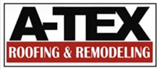 Atex Roofing