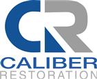 Caliber Restoration LLC
