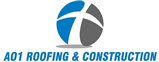 AO1 Roofing and Construction