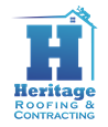 Heritage Roofing & Contracting