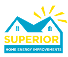 Superior Home Energy