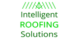 Intelligent Roofing Solutions, LLC
