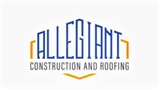 Allegiant Construction and Roofing