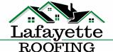 Lafayette Roofing & General Contractors LLC