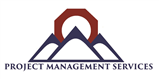 Project Management Services Corp