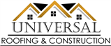 Universal Roofing and Construction