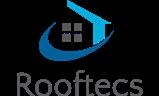 Rooftecs Contracting, LLC