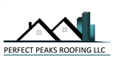 Perfect Peaks Roofing, LLC