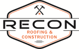 Recon Roofing & Construction