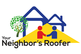 Your Neighbor's Roofer