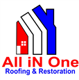 All iN One Roofing & Restoration