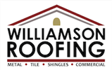 Williamson roofing