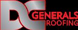 DC Generals Roofing