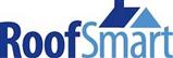 Roofsmart, LLC