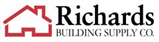 Richards Building Supply