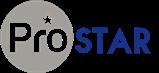 ProStar Builders