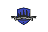 Chicagoland Exterior Services, LLC
