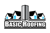 Basic Roofing