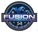 Fusion Restoration