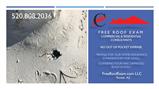 FreeRoofExam.com LLC