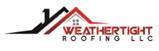 Weathertight Roofing LLC