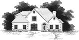RD Construction LLC