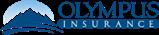 Olympus Insurance Company