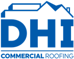 DHI Commercial Roofing