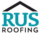 RUS Roofing, Inc