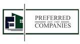 Preferred Companies