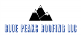 Blue Peaks Roofing and Exteriors LLC