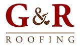 G& R Roofing LLC
