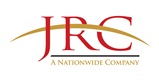 JRC Incorporated