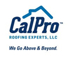 CalPro Roofing, LLC