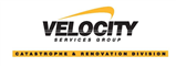 Velocity Services Group, Inc.