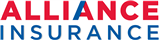 Alliance Insurance Services, Inc