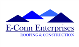 E-Conn Enterprises