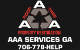 AAA EMERGENCY DISASTER RECOVERY SERVICES