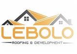 Lebolo Roofing and Development LLC