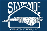 Statewide Construction LLC