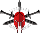 Legendary Adjusting Firm Inc.