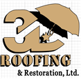 3D Roofing