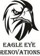 Eagle Eye Renovations