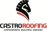 Castro Roofing of Texas, LLC