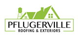 Pflugerville Roofing & Exteriors, LLC