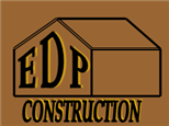 EDP Construction