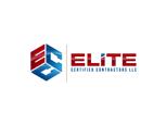 Elite Certified Contractors