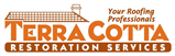 Terra Cotta Restoration Services