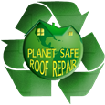 Planet Safe Roof Repair