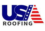 USA Roofing LLC